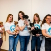FosterDogs_DiscoveryPuppyParty_20180326_5272_©StaceyAxelrod