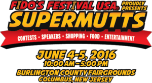 Fido Festival @ Burlington County Fairgrounds | Springfield | New Jersey | United States